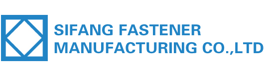 SIFANG FASTENER MANUFACTURING CO.,LTD